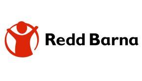 redd-barna-1024x586