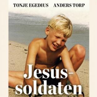 cropped-jesussoldaten-firkant1.png