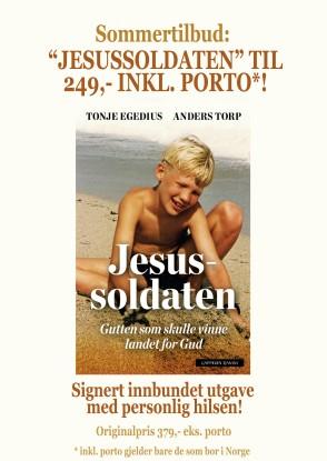 jesussoldaten sommertilbud copy