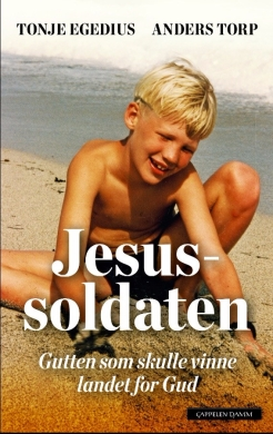 jesussoldatencover3